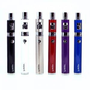 vapor-pen-starter-kit