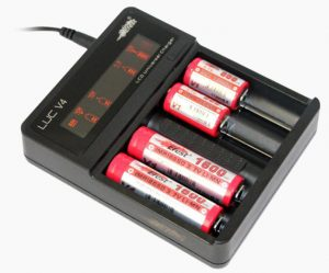 efest-18650-battery-charger