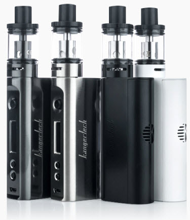 kanger-subox-mini-c