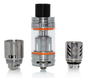 tfv8-cloud-beast-coils