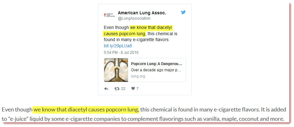 diacetyl-causes-popcorn-lung