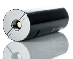 veco battery
