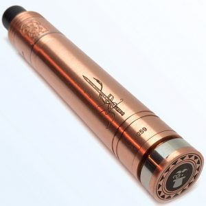 different types of vape mods explained beginners guide