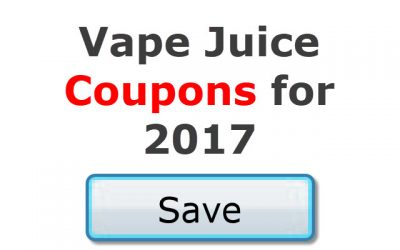 Ejuice com coupon code