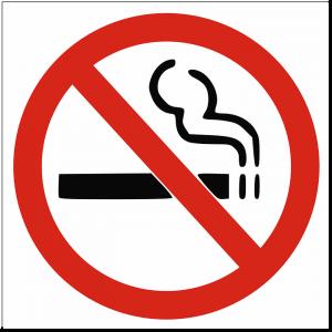 vape-starter-kit-no-smoking