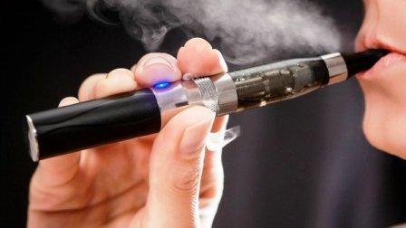vaporizer-pen