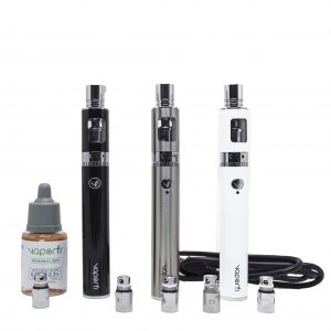 nicotine free rocket 3 bundle