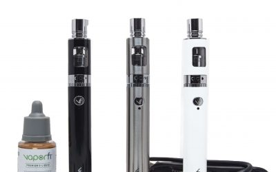 Top 4 Vape Pen Starter Kit No Nicotine Deals