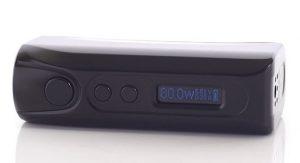 ipvd3-80w-box-mod