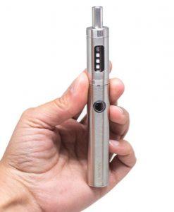starter-pen