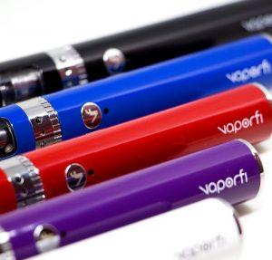 vape-battery