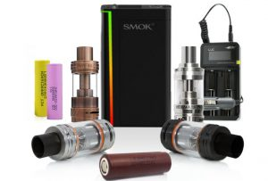 box-mod-starter-bundle