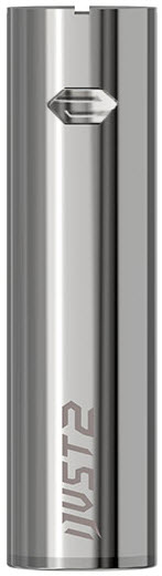 ijust2-battery
