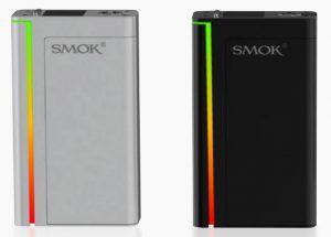 smok-mods