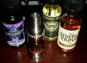 vape-e-liquid-strength