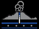 vape bright logo