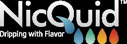 nicquid logo