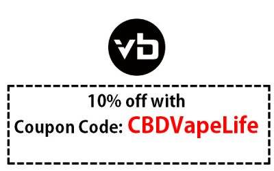 Vape Bright Coupon Code 2019