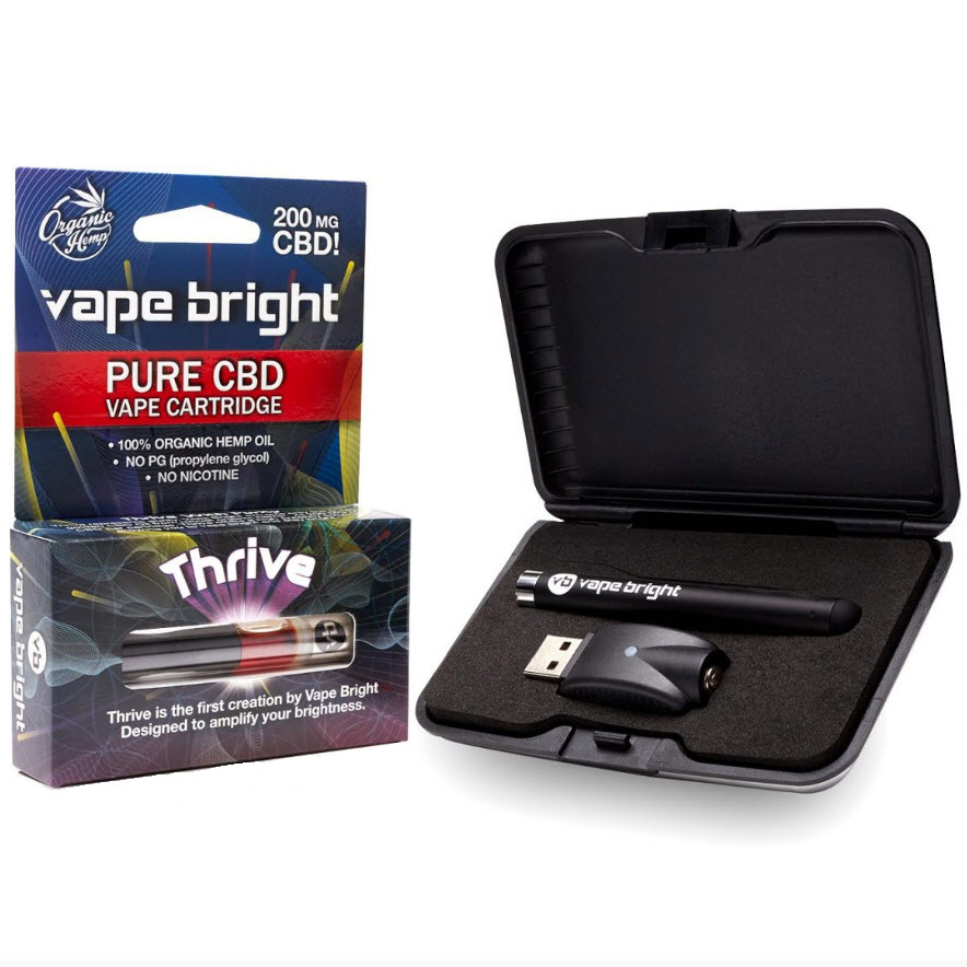Cheap Vape Pens That Actually Work - Cheapest Starts At $14 95