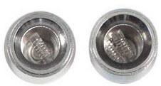 quartz coils