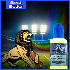 beast treats vape juice