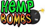 hemp bombs CBD logo